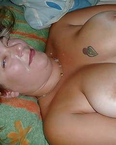 RealGFS.com free preview picture